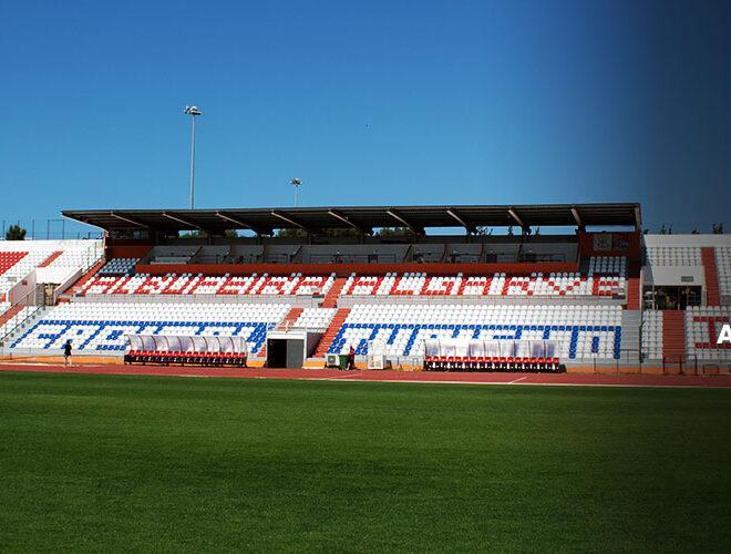 estadio-municipal-albufeira+info