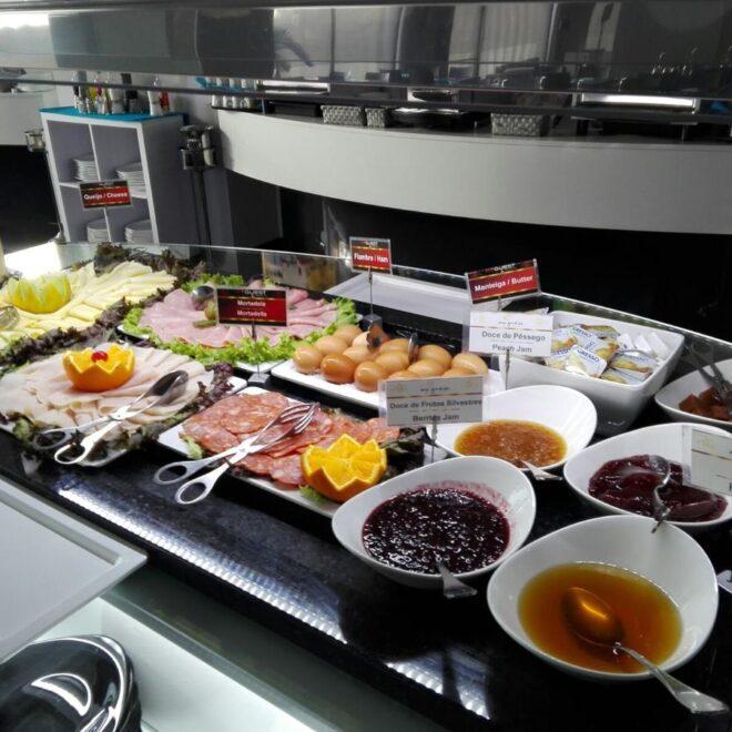oceano-food