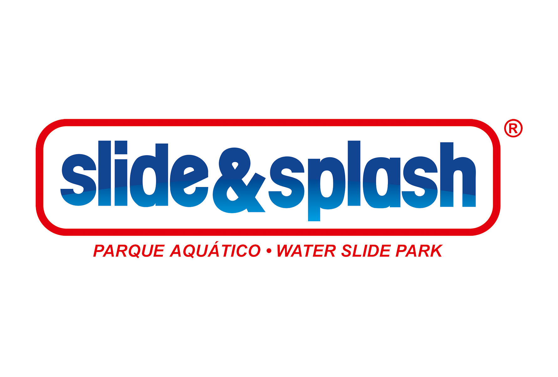 Slide and Splash