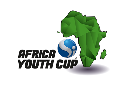 Africa Youth Cup