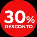 discount1