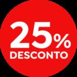 discount2 (2)