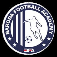 logo_baroda