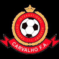 logo_carvalho