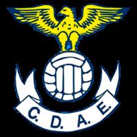 logo_cdae