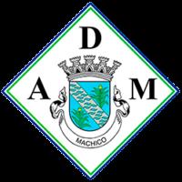 logo_machico