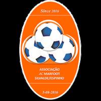 logo_marfoot