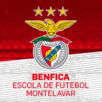 logo_montelavar