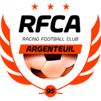 logo_racing