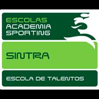 logo_sintra